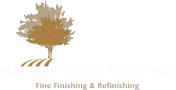 Masters Wood Finishing