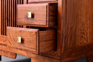 Cabinet Refinishers Richmond Hill