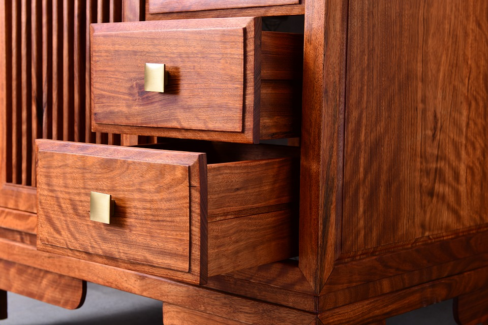 Cabinet Refinishers Richmond Hill