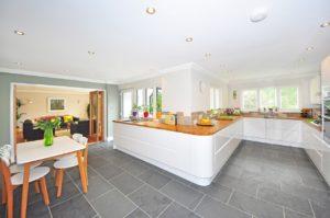 Kitchen Refinishing Vaughan