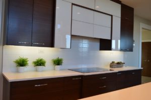 Quality Kitchen Refinishing and Refacing - High Quality Painting