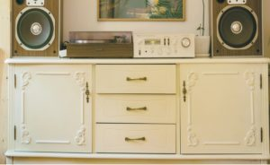 Cabinet Refinishing Mississauga